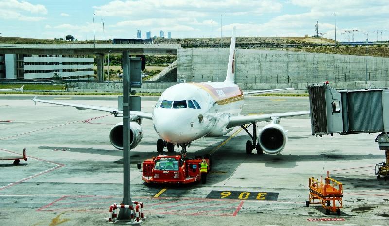 Seguro de transporte internacional factores