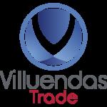 Logos Villuendas Trade RGB 03