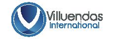 Logo Villuendas