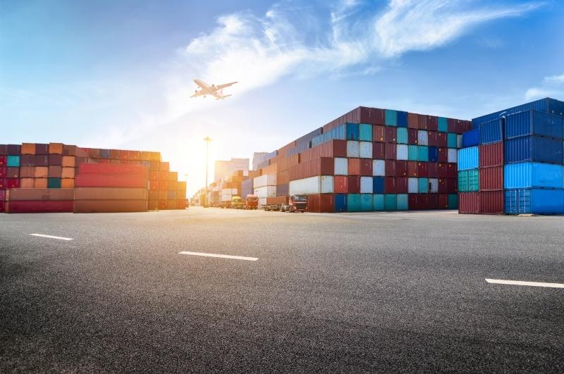 qué es exportación, importación y exportación, exportación e importación, tipos de exportación