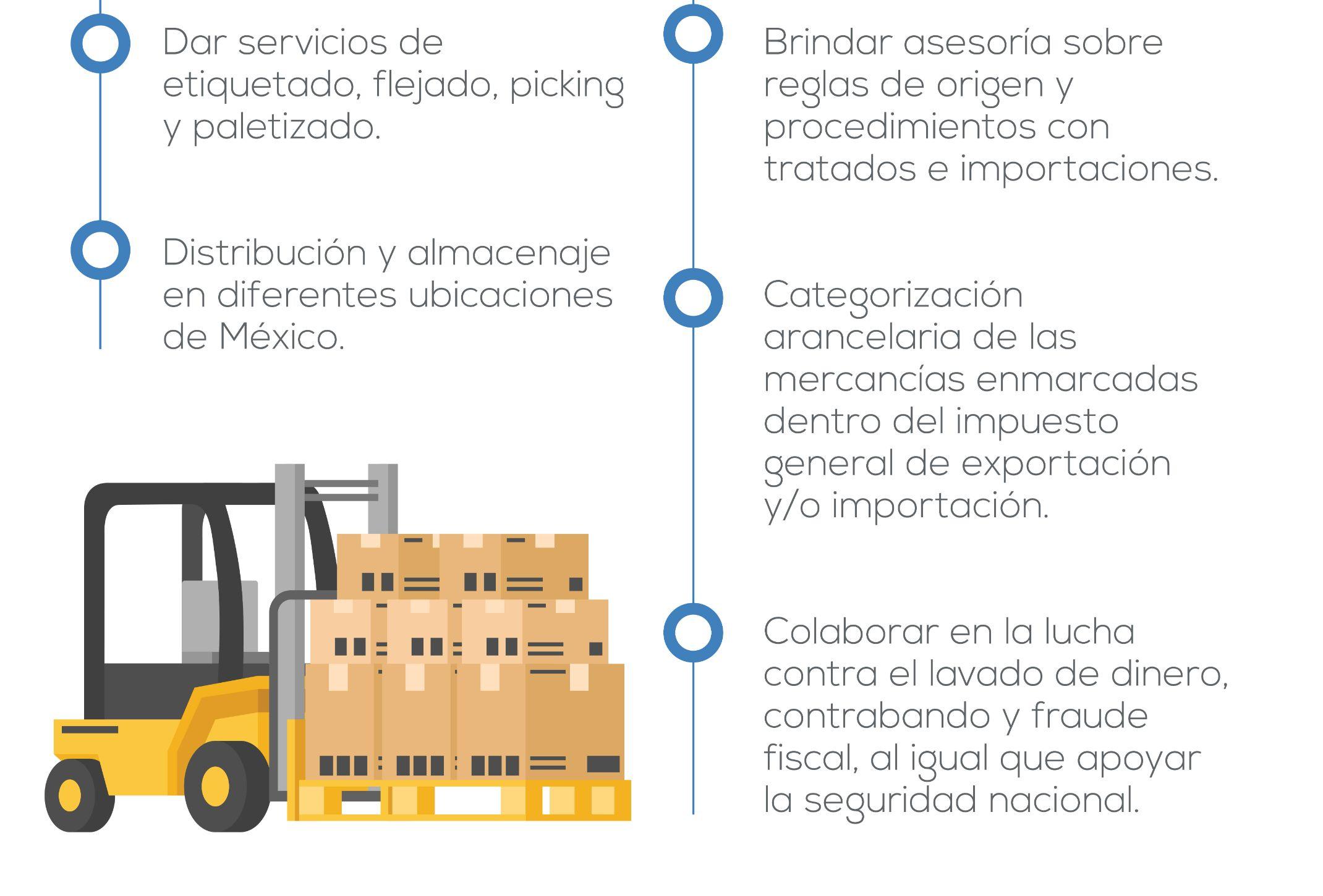 infografia-villuendas-p2