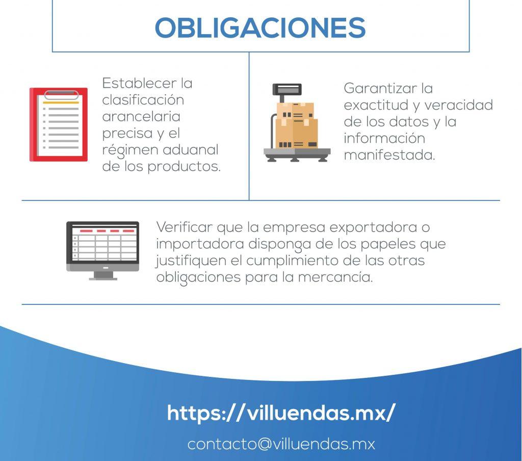 infografia-villuendas-p3